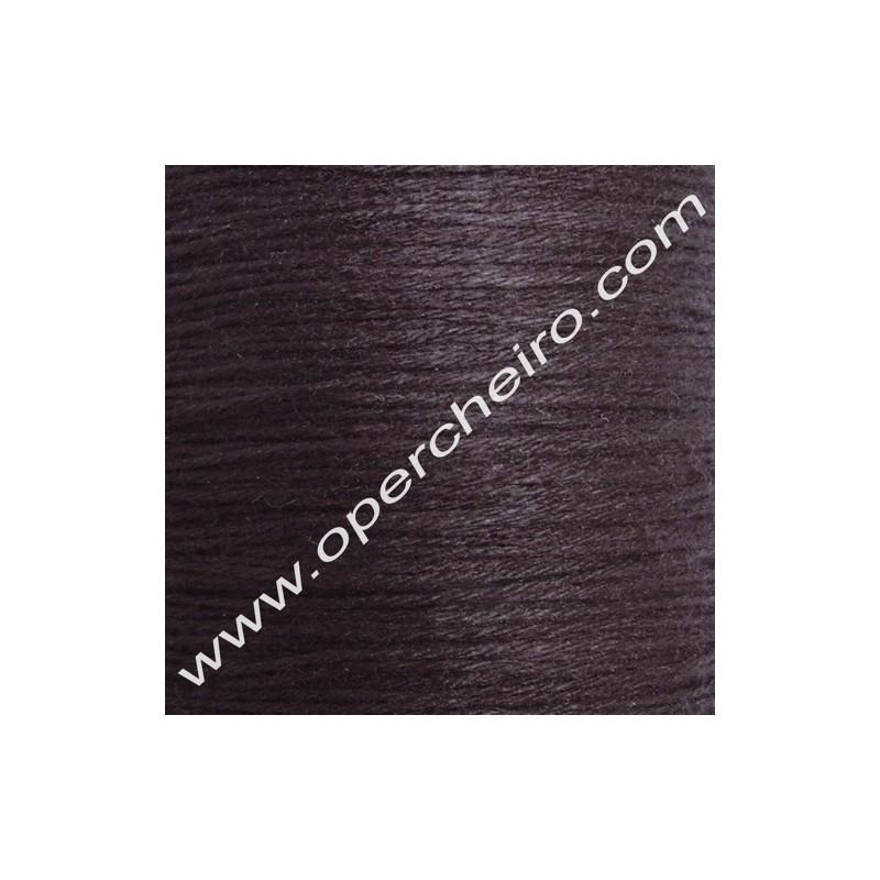 Ref B 02/3 bambú negro