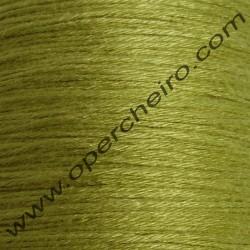 Ref B 04/3 bambú verde