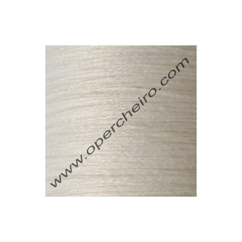 Ref B 01/2 bambú blanco