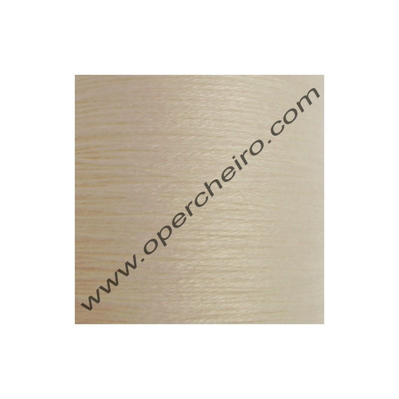 Ref B 03/2 bambú crudo