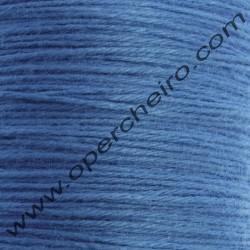 Ref B 06/3 bambú azul