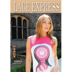 066 Lace Express 02-2013