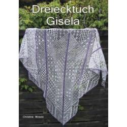 Chal en pico Gisela