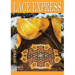 067 Lace Express 03-2013