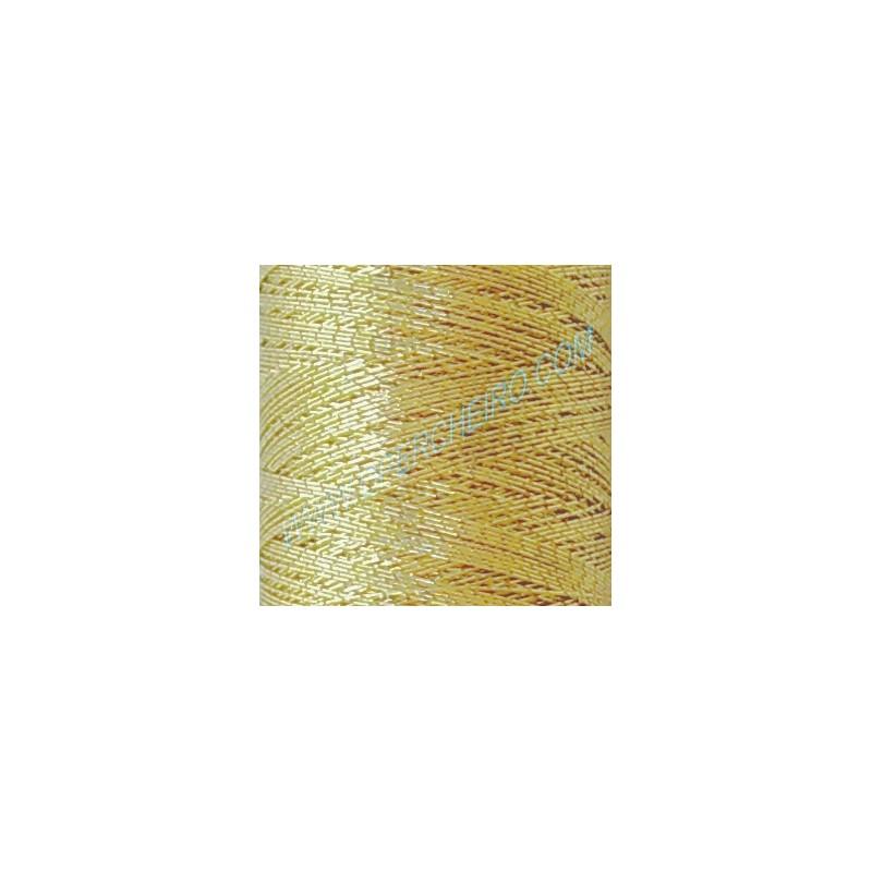 Ref. R01 dourado suave