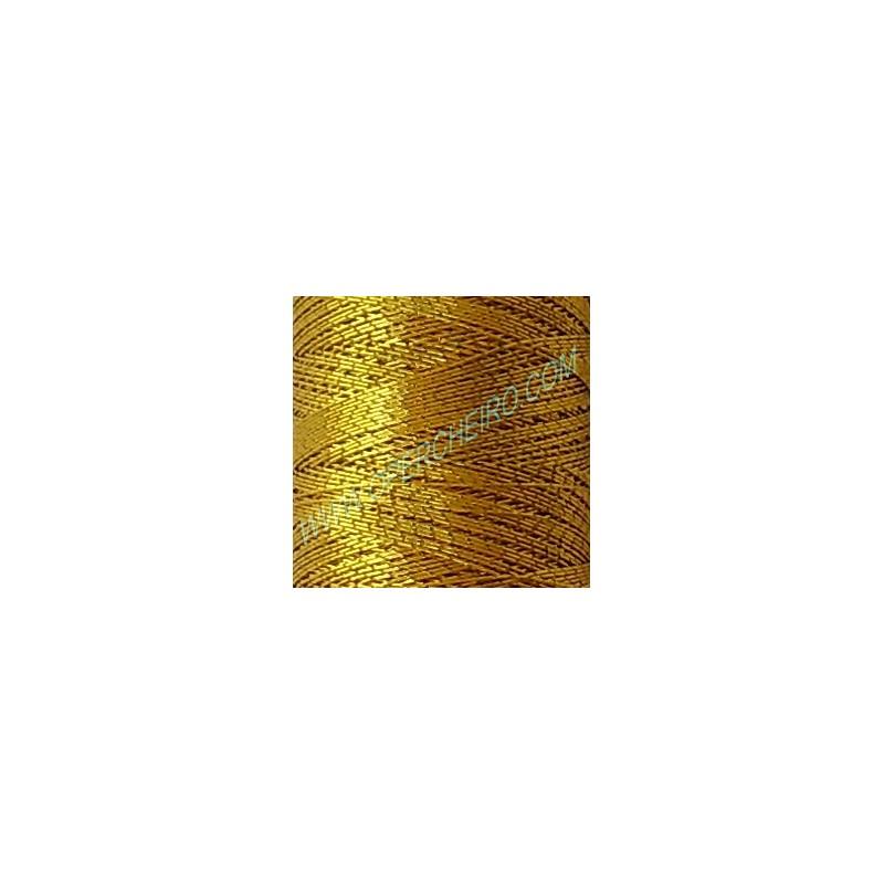 Ref. R02 dourado forte