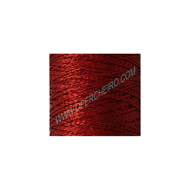 Ref. R05 vermello