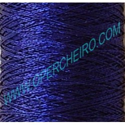 Ref. R07 azul forte