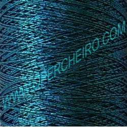 Ref. R06 azul claro