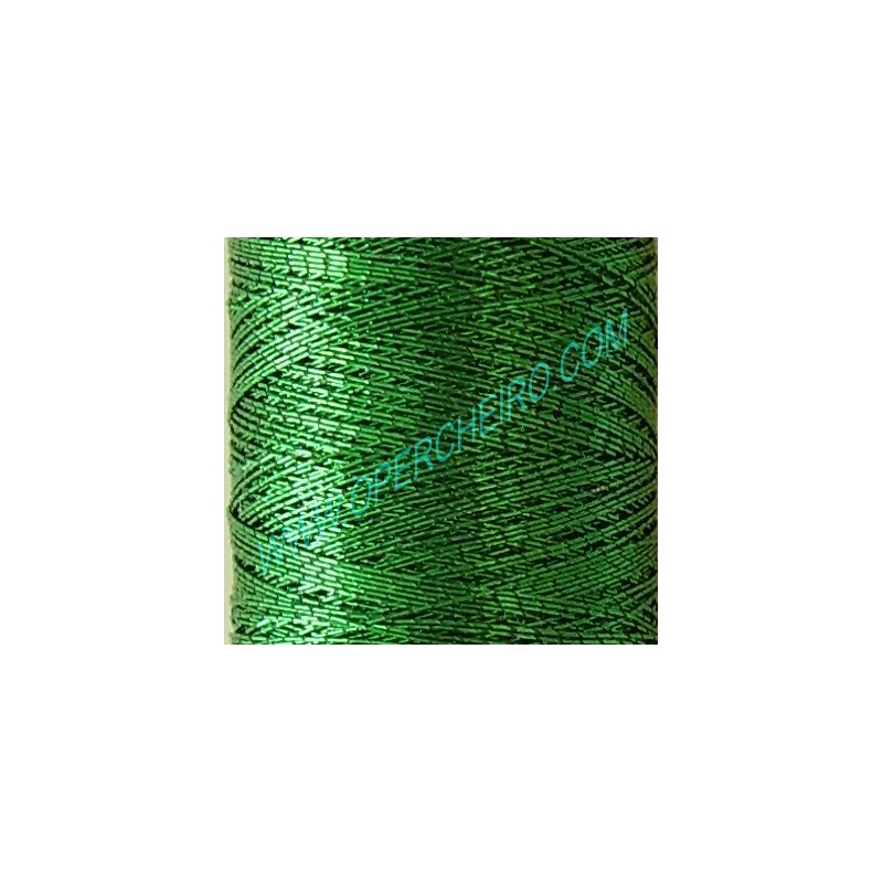 Ref. R09 verde