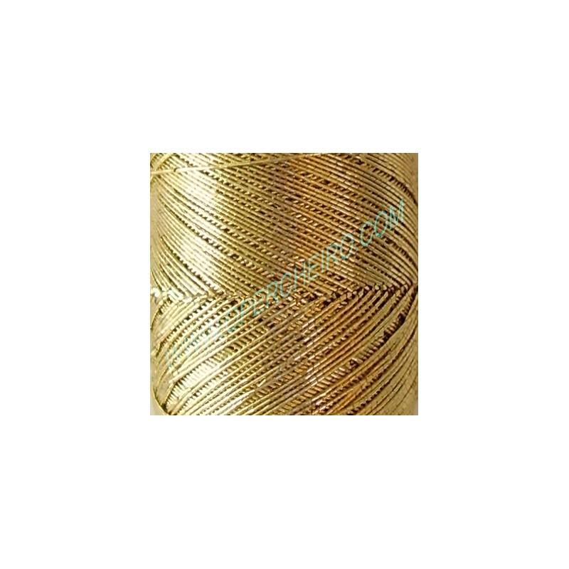 Ref. R120 dourado