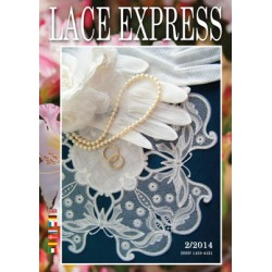 070 Lace Express 02-2014