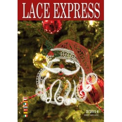 071 Lace Express 03-2014